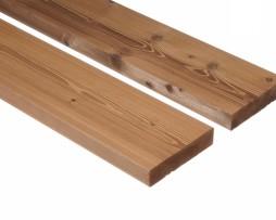 csomoszegeny-thermowood-erdei-fenyo-szauna-padlec-26x115mm
