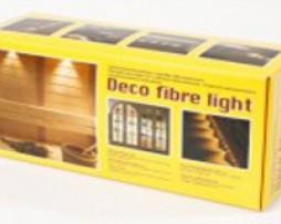 deco-light-16-szal-vastag-uvegszaloptika-szaunaba_20121106130616_mid.jpg