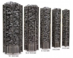 sawo-tower-elektromos-szauna-kalyha-3.0-24.0-kw_20130514192302_mid.jpg