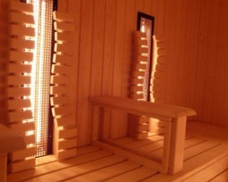 sentiotec-infrahalogen-sugarzo-panel-hattamla_20130514214255_mid.jpg