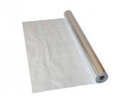 Szauna-szigetelest-lezaro-aluminium-hotukor-folia-Alukraft-3699