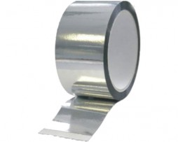 aluminium-ragasztoszalag_20121106120938_mid.jpg