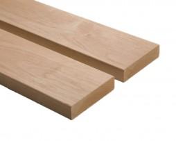 csomomentes-thermowood-nyarfa-szauna-padlec-extra