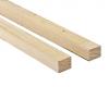 szauna-szerkezet-fa-40x50mm_20130221202238_mid.png