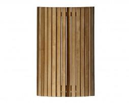 thermowood-szauna-lampa-arnyekolo-sarok-es-egyenes-kivitel_20121106125810_mid.jpg